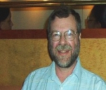 Len Srigley