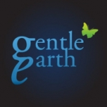 Gentle+Earth