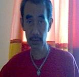 Julio Romero