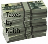 Keith Mifflin