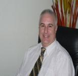 Michael Mahy