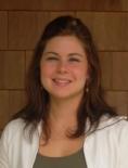 Christine A