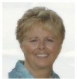 Pat Klassen