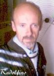 Rudolf Takacs