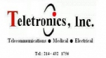 Teletronics Incorporated