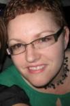 Janine Harris