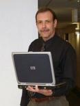 Steve Bralovich