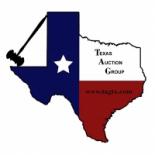 Texas Auction Group