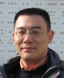 Tom Jian