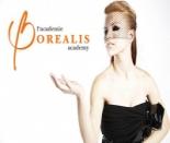 Borealis  Academy