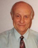 John Fagalde