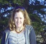 Jennifer Ramsay