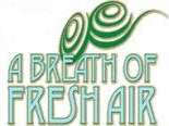 A BREATH OF FRESH AIR HEATING & COOLING