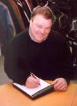 Bruce Townsend