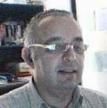 Franco Cerutti