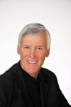 Bob Toner