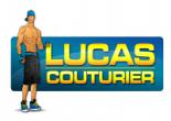 Lucas Couturier