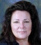 Deborah Linton
