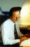 Paul von Wildenrath