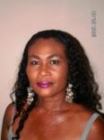 Ruthsella Corasol