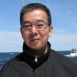 David Au