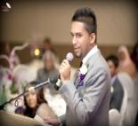 Aqib khan