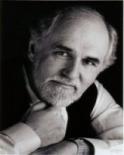 Maurice Turmel