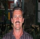 Jim McLeod