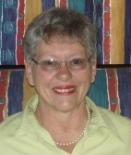Agatha Reynecke