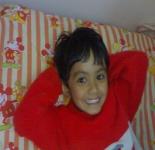 Aryan Shrivastava