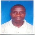 Joachim Nwachukwu