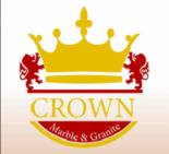 Crownmarble Granite