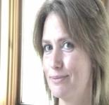 Janie Lefebvre