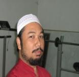 Mohamad Zaki Harun