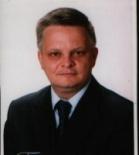 Salih Erkoc