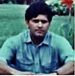 S.C.A. Rao