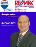 Joseph Azimi