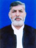 Muhammad Younas