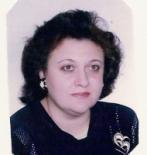 Anna Skobisova