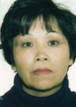 Hong-Le Nguyen