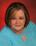 Suzanne Bowman