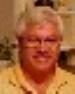 Roy Sharpe