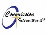 Commission International Ministries