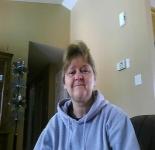Debbie Savarie