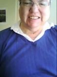 Louise Willett