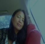 Lalaine Enriquez