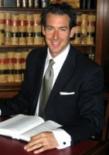 Jonathan J. Israels