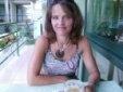 Brigitte Laut