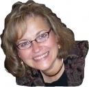 Mary Lynn Marsico