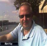 Mark Kay